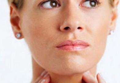 Симптомы рака трахеи : какие признаки и лечение