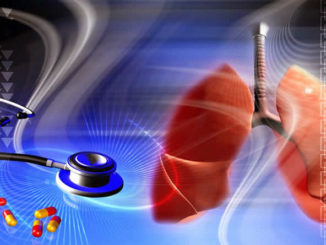 патология лёгких