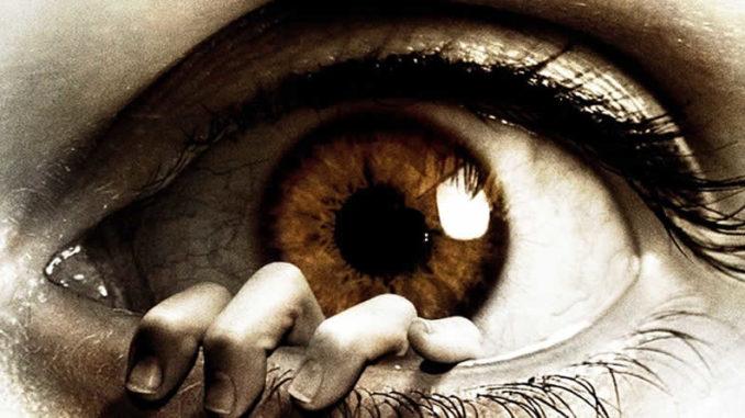 Опухоли глаза не обязательно рак
